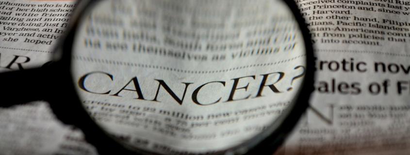 skin cancer checks