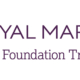 Royal Marsden Hospital Rare Pelvic Cancers Meeting