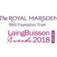 Award-winning cancer care