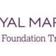Royal Marsden Hospital Rare Pelvic Cancers Meeting