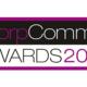 Royal Marsden Multidisciplinary Care Video Award
