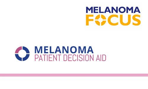 Melanoma Focus Patient Decision Aid