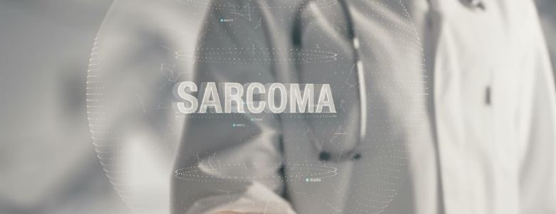 what is sarcoma